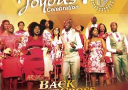 Joyous Celebration – Order My Steps Lyrics