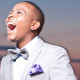 Khaya Mthethwa- Superbass Lyrics