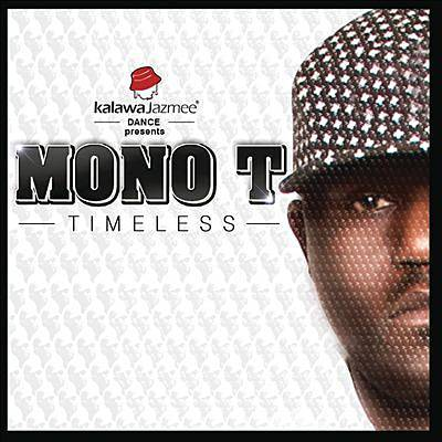 Mono T- Monalisa Lyrics ft AB Crazy