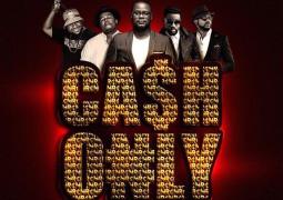 DJ Xclusive- Cash Only Lyrics Ft Sarkodie, Anatii, Cassper Nyovest & Banky W