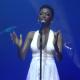 Video : LIRA - LISTEN
