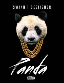 Desiigner - Panda Lyrics