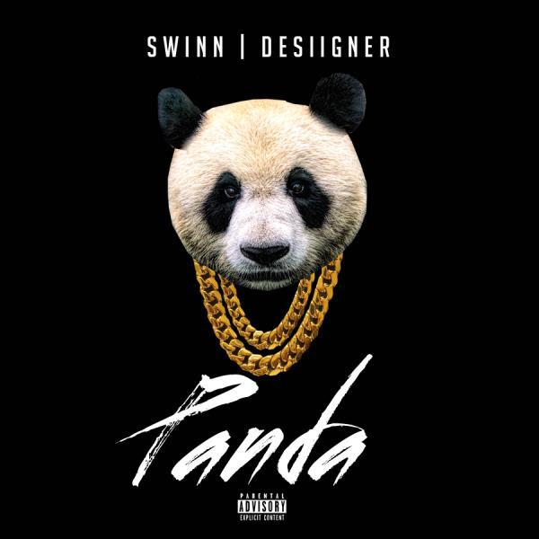 Arti Lirik Lagu Panda - Desiigner