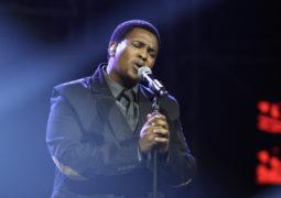 Lyrics: Musa - Muthande Lyrics
