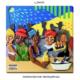 [Lyrics] uSanele – Amabhodlela Lyrics ft. Mashayabhuqe