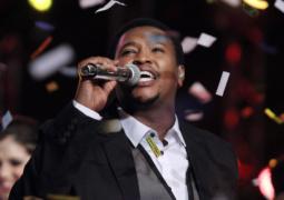 Musa Sukwene- Ntandane lyrics