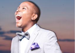 Lyrics: Khaya Mthethwa- Our God Lyrics