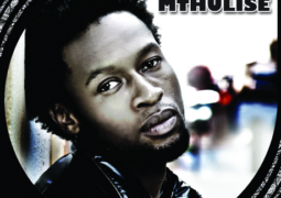 Lyrics: Malik - Mthulise Lyrics ft Ringo Madlingozi