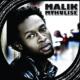 Lyrics: Malik - Mthulise Lyrics ft Ringo Madlingozi