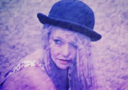 BreakDLaw – Love Is The Cure Lyrics
