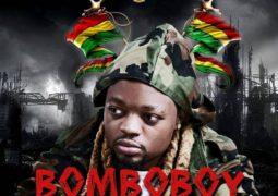 Buffalo Souljah – Bomboboy Lyrics #Burnaboydiss