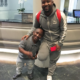 Cassper Nyovest – Same Chair As Kanye Lyrics
