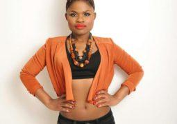 Mpumi - Ngize lyrics ft Professor