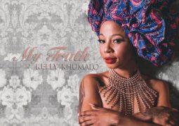 Lyrics: Kelly Khumalo – Uthando lyrics