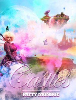 Lyrics : Patty Monroe - Castles Lyrics