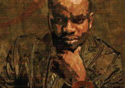 DJ Ganyani – Ntoni Lyrics Ft Hloni