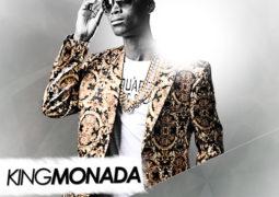 Lyrics: Bhora Moreki -King Monada Ska Lyrics