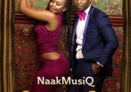 Lyrics: NaakMusiQ – Dance Till You Drop Lyrics