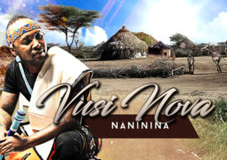 Lyrics: Vusi Nova- Ndonele  Lyrics