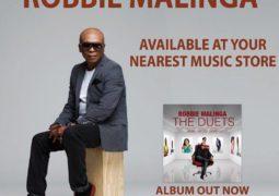 Lyrics: Robbie Malinga – Baby please lyrics ft Kelly khumalo