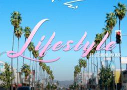 Da Les – Lifestyle Lyrics