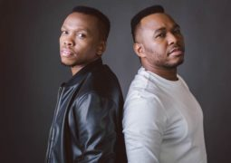 Lyrics: Jaziel Brothers – Ndinike Indawo Lyrics