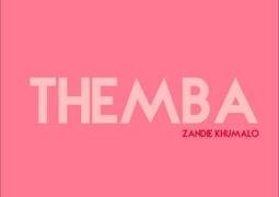 Lyrics: Zandie Khumalo – Themba lyrics