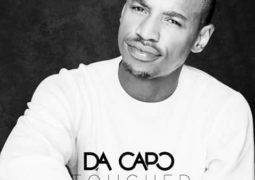 Da Capo - Speed Of Sound Lyrics ft.Tresor