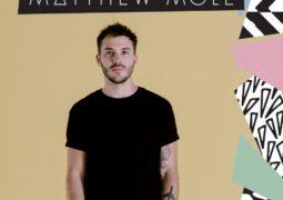 Lyrics: Matthew Mole – Run Lyrics