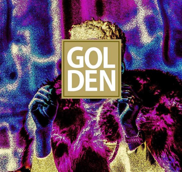 Lyrics Nasty C - Golden Lyrics