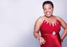 Lyrics:  Rebecca Malope – Look At Me (Don't Let Me Die) Lyrics Ft Tshwane Gospel Choir