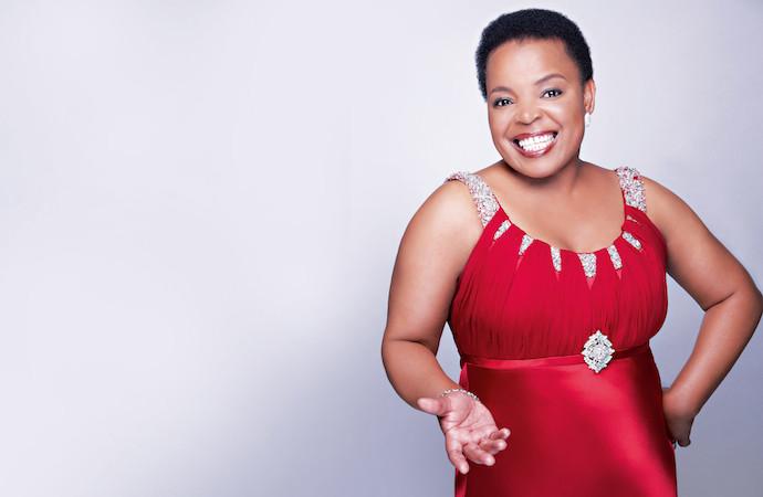 Lyrics: Rebecca Malope - Look At Me (Don't Let Me Die) Lyrics Ft Tshwane Gospel Choir