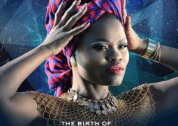 Lyrics: Mpumi -Ngifike Lyrics