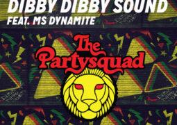 Lyrics to Dibby Dibby Sound by DJ Fresh & Jay Fay