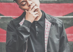 Lyrics: A-Reece – Loyal Lyrics
