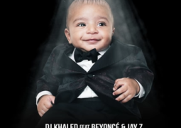 Lyrics: DJ Khaled – Shining Lyrics ft. Beyonce & Jay Z