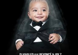 Lyrics: DJ Khaled – Shining Lyrics ft. Beyonce & Jay Z