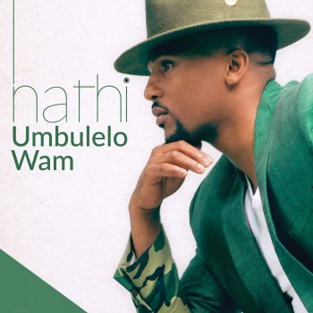 Lyrics: Nathi Mankayi - Amalongwe Lyrics