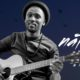 Lyrics: Nathi Mankayi- Ukuthanda Wena Lyrics