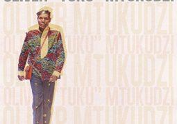 Lyrics: Oliver  Mtukudzi – Ndinecha Lyrics