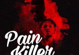 Lyrics: Sarkodie – Pain Killer Lyrics Ft Runtown