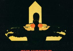 Lyrics: The Weeknd – I Feel It Coming Lyrics