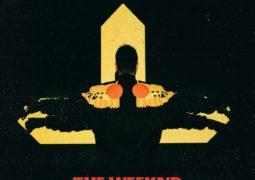 Lyrics: The Weeknd – I Feel It Coming Lyrics