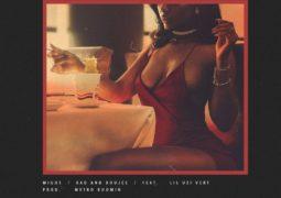 Lyrics: Migos – Bad and Boujee Lyrics Ft Lil Uzi Vert