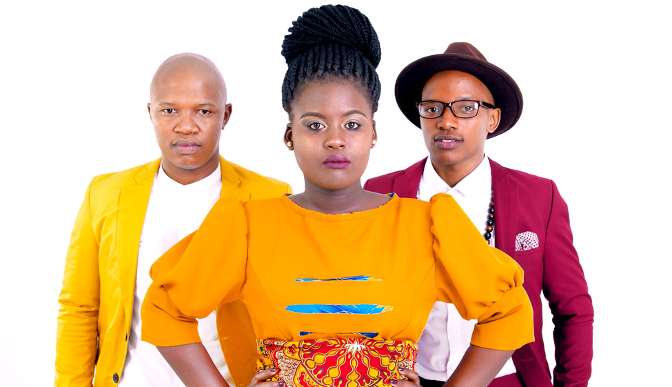 Lyrics: The Soil - Selfie Lyrics Ft Theo Songstress Matshoba