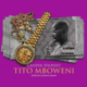 Lyrics: Cassper Nyovest - Tito Mboweni Lyrics