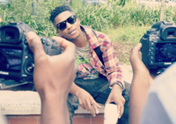 Lyrics: Emtee – Five-0 Lyrics