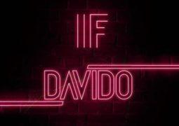 Lyrics: Davido – If Lyrics