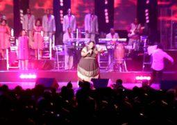 Lyrics: JOYOUS 15 – IKHON' INDAWO Lyrics
