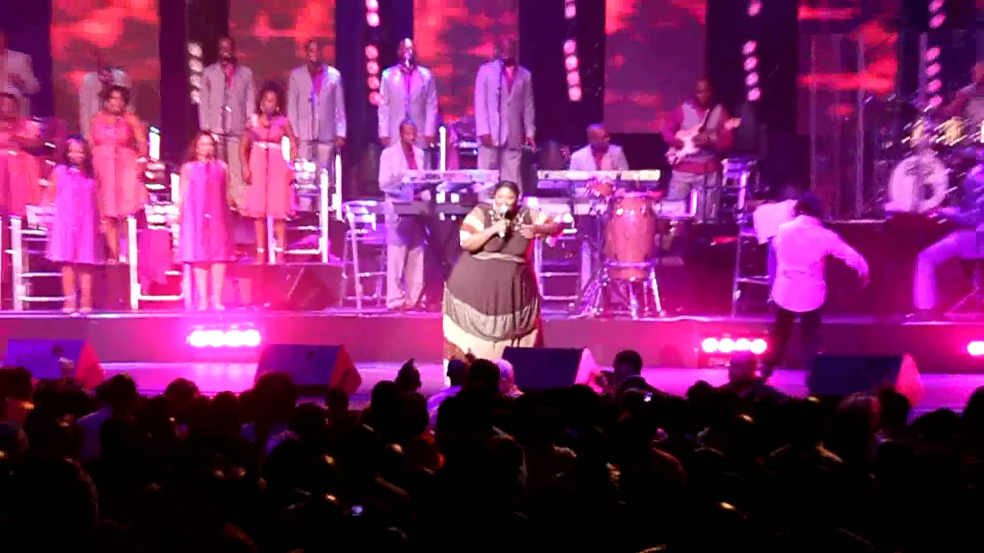 Lyrics: JOYOUS 15 - IKHON' INDAWO Lyrics